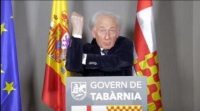 tabarnia_president_comical_actor_boadella_bbc__eurofora_400