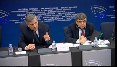 tajani_reply_to_agg_400