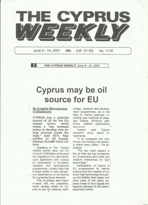 tcw_pub_cyprus_may_be_source_oil_for_ue_814_june_2001_400