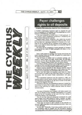 tcw_pub_cyprus_oil_612_april_2001_400