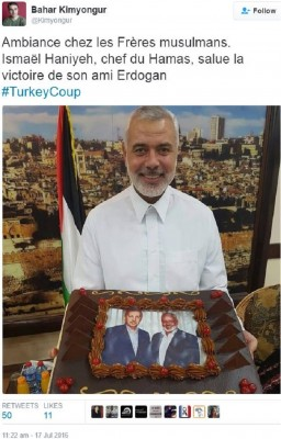 terrorism_suspect_egyptian_muslim_brotherhood_chief_celebrates_with_a_big_pie_erdogans_crash_of_secular_coup_attempt_400