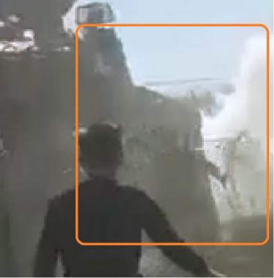 the_hit_protestor_continues_falling_down_as_gas_shots_persist_from_turkish_army_vehicle_which_does_not_stop_obs._video_ef_screenshot_400