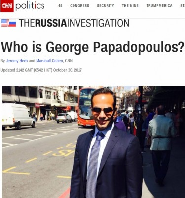 the_new_mr._rastapopoulos_according_to_cnn_400