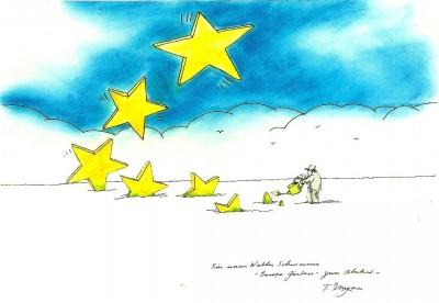 tomi_ungerer__cultiver_des_etoiles_pour_l_europe_photo_eurofora_400