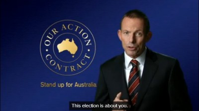 tony_abbott_400