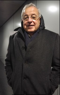 top_mep_former_eu_minister_president_lamassure_to_eurofora_400