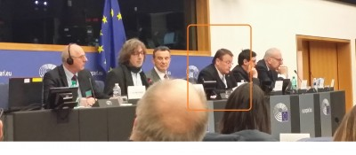 top_mep_rubig_chairing_stoa_meeting_eurofora_400