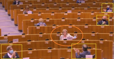 top_mep_v._orchestrated_dialogue_with_citizens_applauded_at_ep_eurofora_patchwork_400