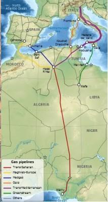 trans_sahara_gas_pipeline_400