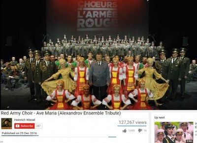 tribute_to_alexandrov_ensemble__red_army_choir_ave_maria_400_01