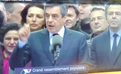 troc_fillon_poigne_400