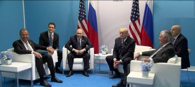 trump__putin_meeting_g20_with_tillerson__lavrov_better_overall_400