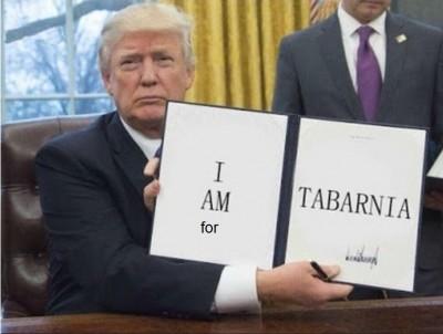 trump_protabarnian..._plataforma_por_tabarnia__eurofora_400