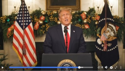 trump_speech__call_for_peoples_voice_trump_video__eurofora_screenshot_400