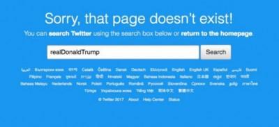 trumps_tweeter_webpage_blocked__400
