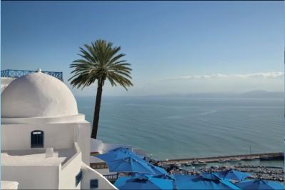tunisia_..._almost_as_eu_member_greeces_worldfamous_myconos_jet_society_island_holiday_resort..._400