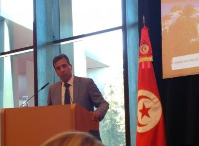tunisia_consul_trabelsi_tribune_ok_400_01