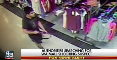 turk_kills_5_in_wash._mostly_women_with_hunting_rifle_at_shoping_centre_400