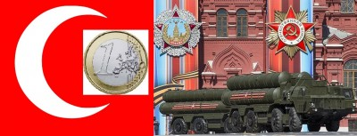 turkey_buys_russian_missiles_practically_with_eu_money_eurofora_patchwork_400