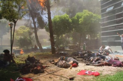 turkey_suruc_massacre_against_kurds_revendicated_by_isil_400