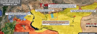 turkeys_plan_b_in_syrian_kurdish_regions_military_invasion_southfront_map__eurofora_choice__notes_400