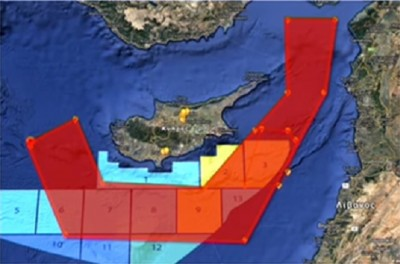 turkeys_provocative_navtex_surround_all_cyprus_eez_..._400