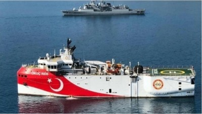 turkiosh_seismic_ship_reis_geghis_khan_warship_vima__eurofora_400