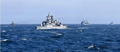 turkish_gunboats_bullying_inb_cyprus_eez_400_01