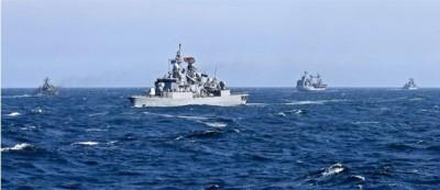 turkish_gunboats_bullying_inb_cyprus_eez_400_01