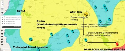 turkish_invasion_in_syrian_kurdish_region_attempts_to_trap_people_fleeing_afrin_12.3.2018_scwpeurofora_400