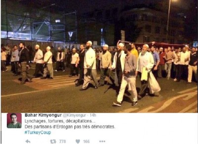 turkish_islamists_rush_to_support_erdogan_regime_400