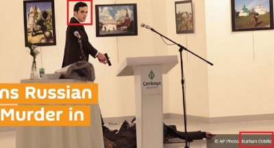 turkish_policeman_who_murdered_russian_ambassador_poses_for_turkish_paparazi_hired_by_us_obamas_press_agency_400