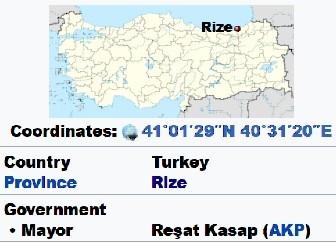 turkish_president_erdogans_heimat_rize