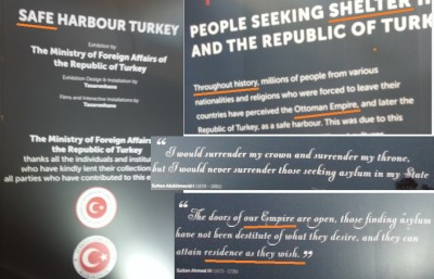 turkish_states_negationist_propaganda_inside_coe_days_of_armenian_genocides_100th_anniversary_400