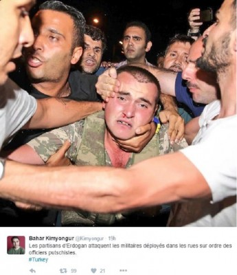 turkish_thugs__illtreat_young_conscripts_pows_400
