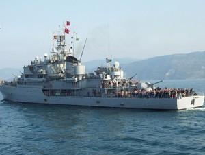 turkish_warship