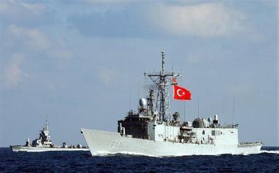 turkish_warships_at_eu_member_cyprus_eez_400_01