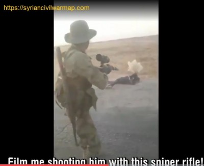 turkishbacked_islamist_gangs_kill_syrian_kurdish_prisoners_pows_400
