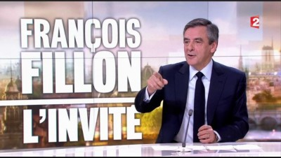 tv_fillon_ok_eurofora_screenshot_400