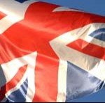 uk_flag_close.