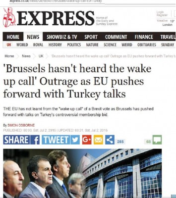 uk_media_brx_not_heard_wake_up_call__turkey_400