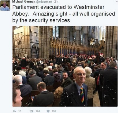 uk_mps_refuged_in_christian_abbey_from_bloody_islamist_terror_attacks_400_02