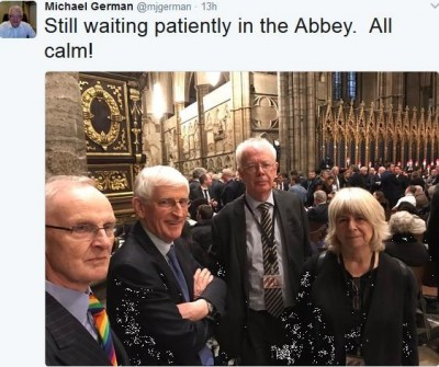 uk_mps_refuged_in_christian_abbey_from_bloody_islamist_terror_attacks_c_400