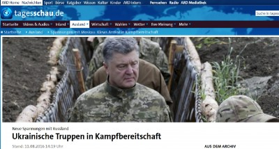ukranian_president_poroshenko__german_press_400