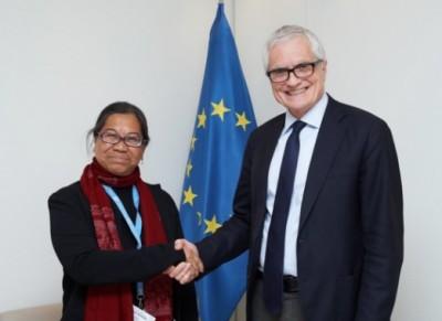 un_rapporteur_on_idps__pace_president_coeeurofora_400