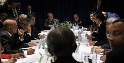 unfccc_obama_chinese_01