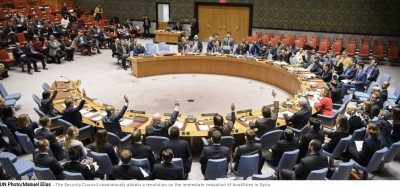 uno_unanimous_resolution_on_ceasefire_in_syria_400