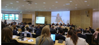 unos_privacy_rapporteur_at_coeosce_conference_in_strasbourg__agg__eurofora_400