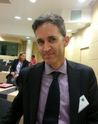 unos_rapporteur_on_freedom_of_expression_professor_david_kaye_to_agg_400
