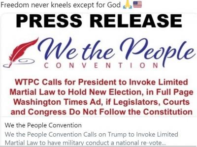 us_2020_elec._fraud__we_the_people_convention__intro_washington_times__eurofora_400